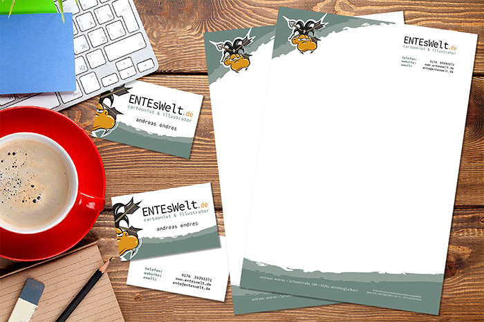 andreas-endres-ente-corporate-identity-enteswelt