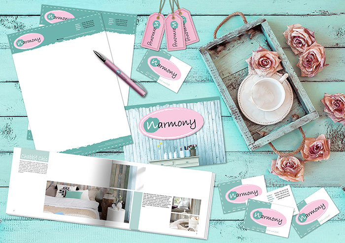 andreas-endres-ente-corporate-identity-shabby-chic