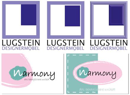 andreas-endres-ente-visiten-karten-logos